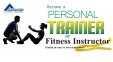 "<a href=""http://www.sic.edu/news/2012/11/28/sic-targets-fitness-training-in-new-program#.VSVPvvnF_W8"">read more »</a>"