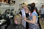 Cosmetology Salon Clinic