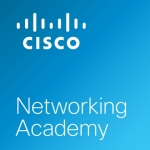 SIC has been a Cisco Networking Academy for over 10 years.
