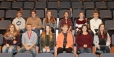 Galatia High School<br />