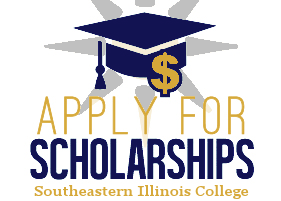 Apply For Scholarships at Southeastern Illinois College