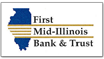 First Mid-Illinois Bank and Trust