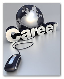 Career Services Graphic